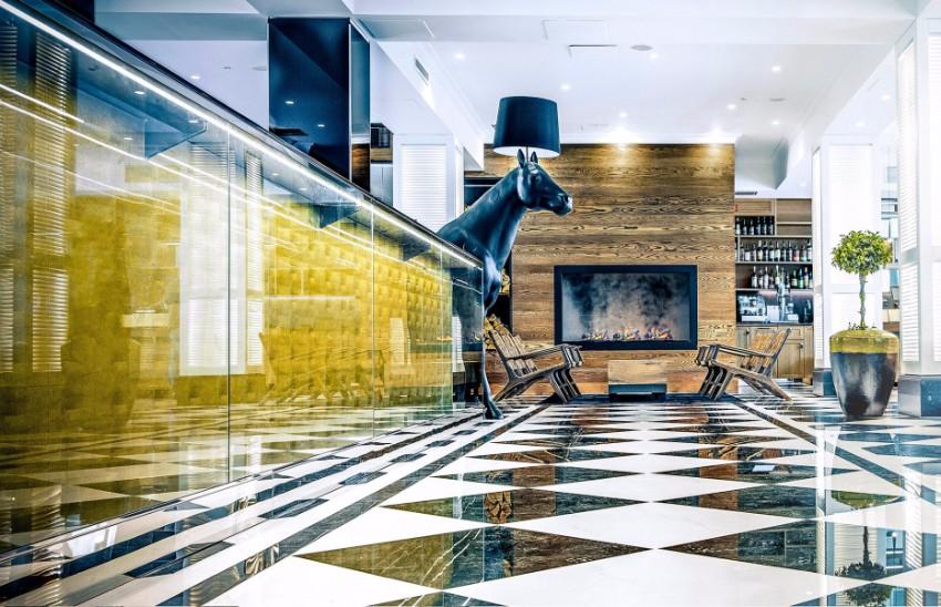 Kunst, Feuer zusammen bei Maison & Objet Paris inneneinrichtung Kunst, Feuer & Inneneinrichtung zusammen bei Maison & Objet Paris xglammfire hotellillaroberts m 0015