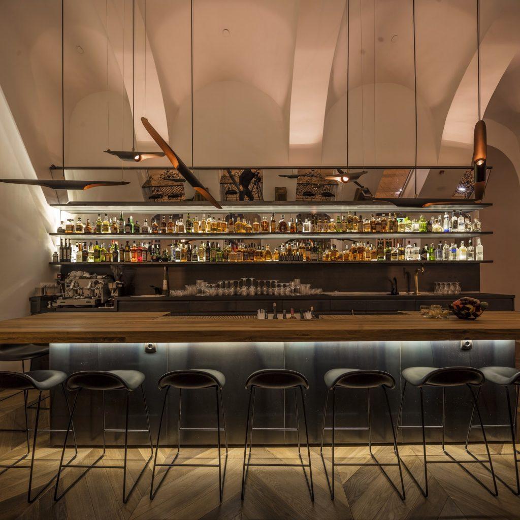top restaurants Top Restaurants Weltweit mit der besten Innenarchitektur  6637446EAB05A354462A471CDB89D9B08A77B661B9C849F1E2 pimgpsh fullsize distr