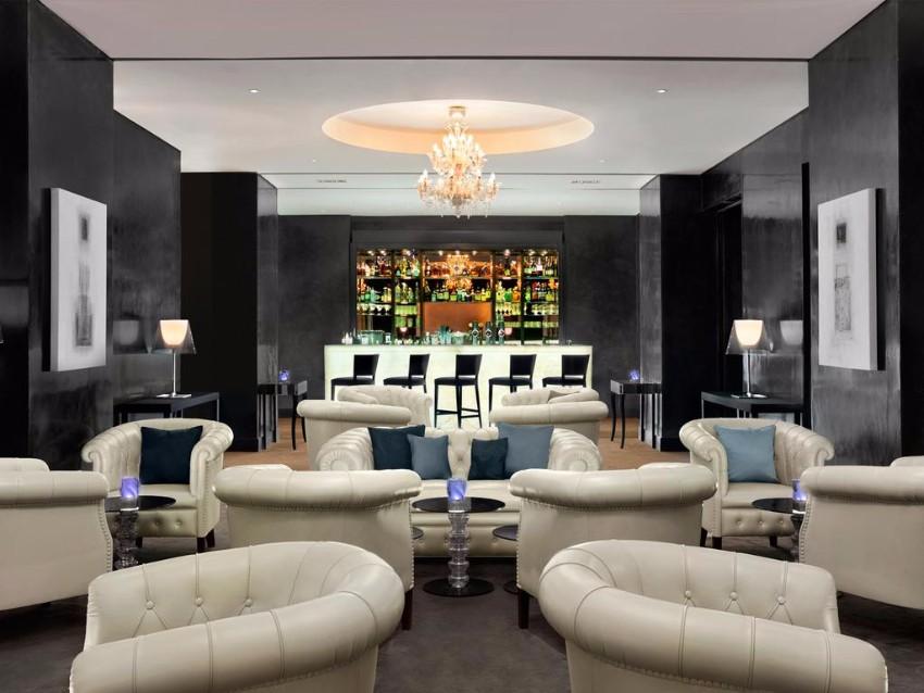 Die besten in Wien Luxus Hotels Die besten Luxus Hotels in Wien 17273456
