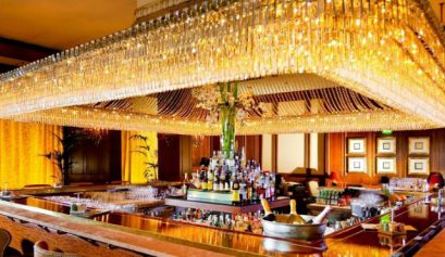Die besten Luxus Hotels in Wien