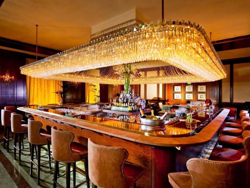 Die besten in Wien Luxus Hotels Die besten Luxus Hotels in Wien 34945319