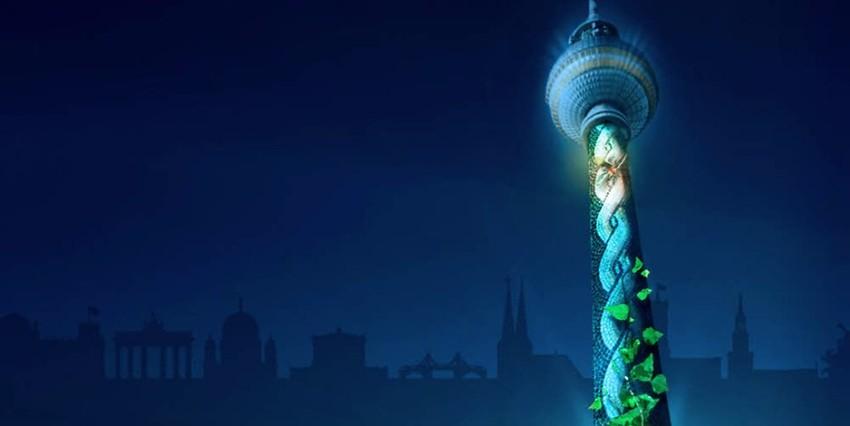 """7 erstaunlich Stehlampen für ein eigenes """"Festival of Lights""""  festival of lights 7 erstaunlich Stehlampen für ein eigenes """"Festival of Lights"""" 71 105572753 null 22 09 2016 21 10 11 530"""