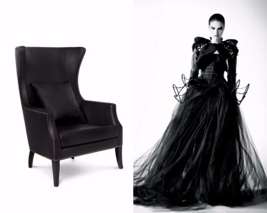 Luxus Möbel treffen sie sich mit Mode in einer Fantasiewelt luxus möbel Luxus Möbel treffen sie sich mit Mode in einer Fantasiewelt Coffee Facts 2