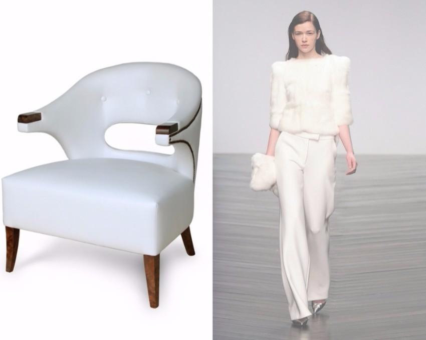 Luxus Möbel treffen sie sich mit Mode in einer Fantasiewelt luxus möbel Luxus Möbel treffen sie sich mit Mode in einer Fantasiewelt Coffee Facts 3