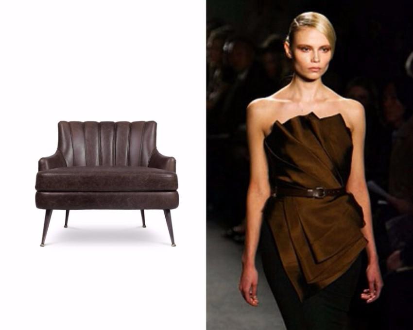 luxus möbel Luxus Möbel treffen sie sich mit Mode in einer Fantasiewelt Coffee Facts 4