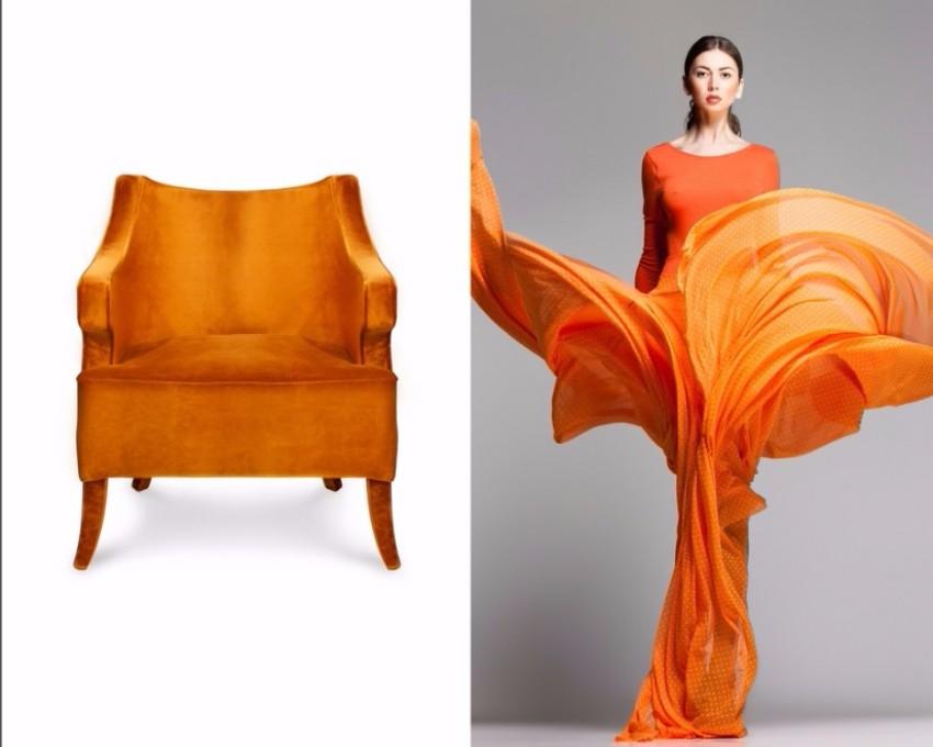 Luxus Möbel treffen sie sich mit Mode in einer FantasieweltLuxus Möbel treffen sie sich mit Mode in einer Fantasiewelt luxus möbel Luxus Möbel treffen sie sich mit Mode in einer Fantasiewelt Coffee Facts1