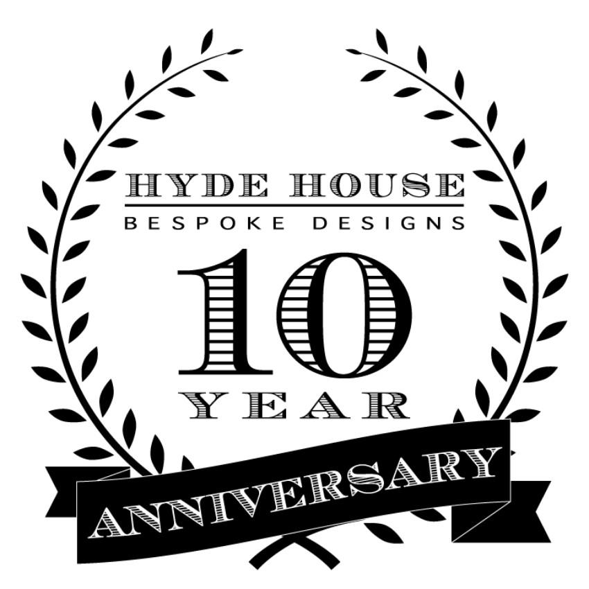 Decorex: Die ultimativen Produktdesign Marken, die die Zukunft definieren produktdesign Decorex 2017: Die ultimativen Produktdesign Marken Hyde house 10th 5 copy