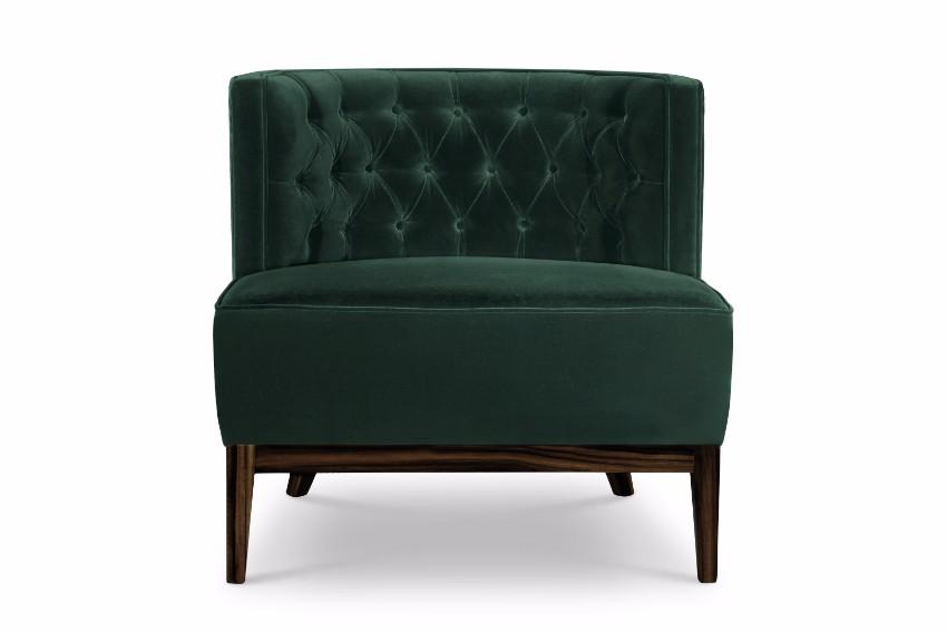 6 perfekte grüne Samt Sessel für Ihr Herbstdeko samt sessel 6 perfekte grüne Samt Sessel für Ihr Herbstdeko bourbon armchair 1 HR