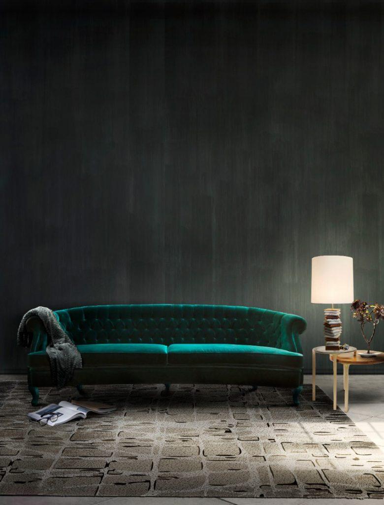 Skandinavische Design: Verbessern Ihre Wohnzimmergestaltung  wohnzimmergestaltung Skandinavische Design: Verbessern Ihre Wohnzimmergestaltung brabbu ambience press 25 HR