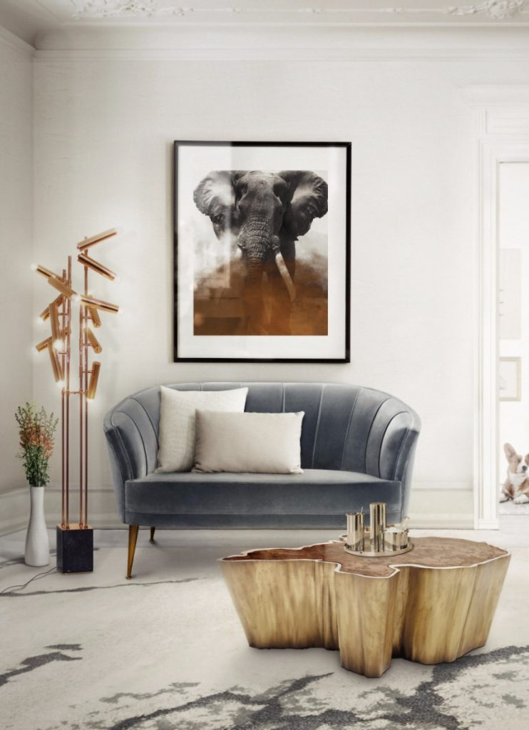 Skandinavische Design: Verbessern Ihre Wohnzimmergestaltung  wohnzimmergestaltung Skandinavische Design: Verbessern Ihre Wohnzimmergestaltung brabbu ambience press 54 HR 2