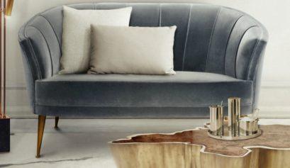 Außergewöhnlich Einrichtungstipps für ein modernes Wohndesign Einrichtungstipps Außergewöhnliche Einrichtungstipps für ein modernes Wohndesign brabbu ambience press 54 HR 409x237