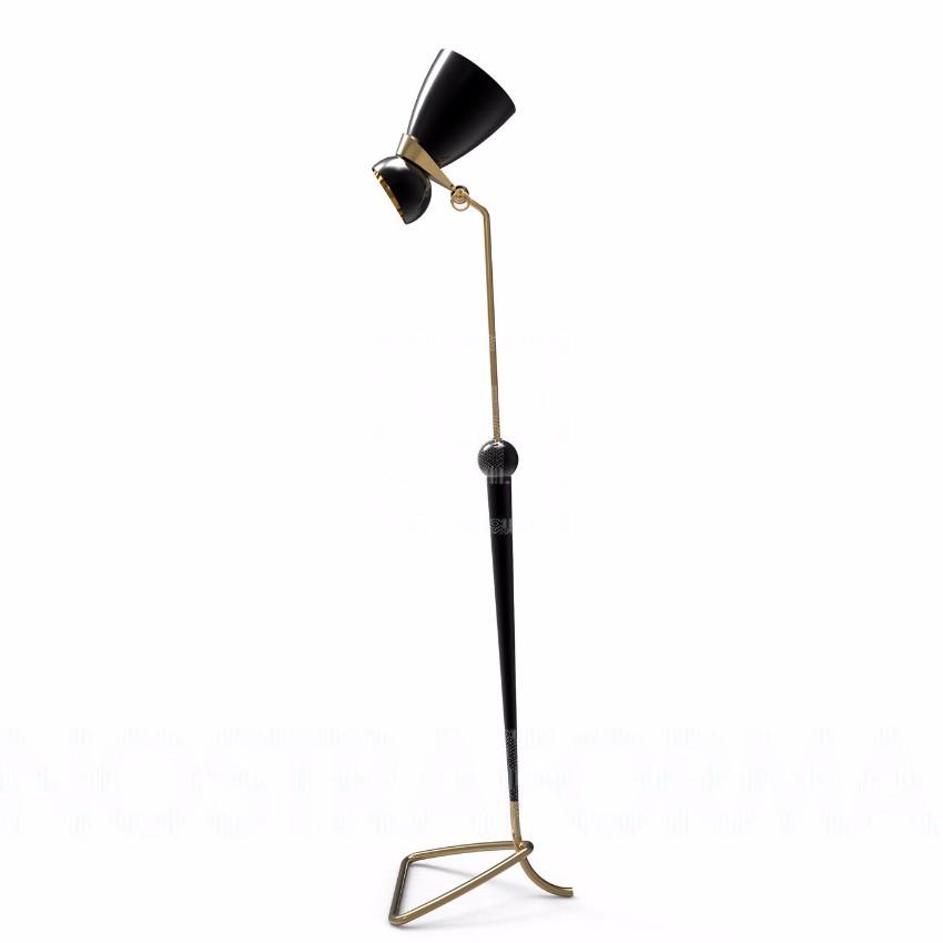 """7 erstaunlich Stehlampen für ein eigenes """"Festival of Lights"""" festival of lights 7 erstaunlich Stehlampen für ein eigenes """"Festival of Lights"""" cache e18d45834e33ed1cd900be8681813fa6"""