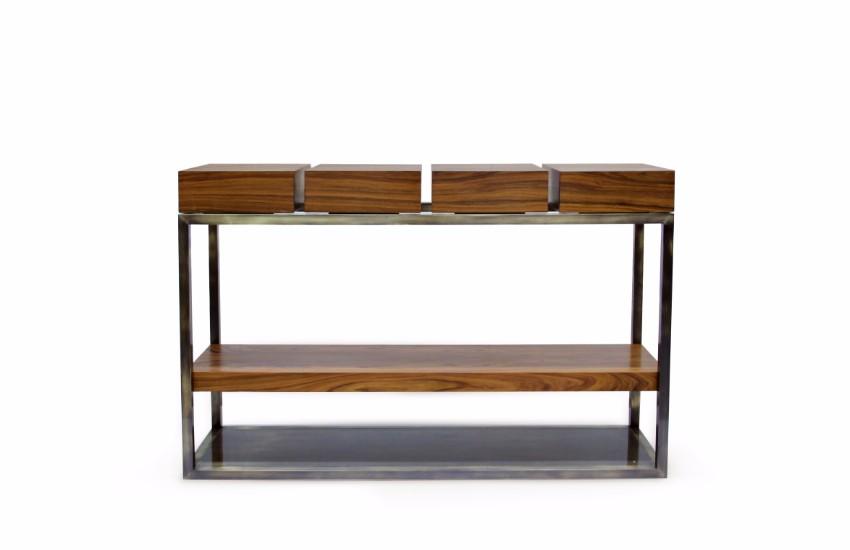 Außergewöhnlichen Sideboards für ein schönes Herbstdeko  Sideboards Außergewöhnlichen Sideboards für ein schönes Herbstdeko cassis sideboard 1 HR