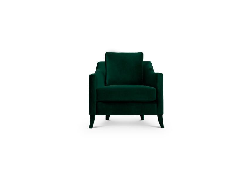 6 perfekte grüne Samt Sessel für Ihr Herbstdeko samt sessel 6 perfekte grüne Samt Sessel für Ihr Herbstdeko como armchair 1 HR