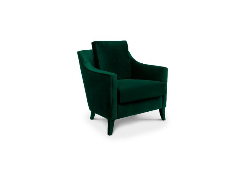 6 perfekte grüne Samt Sessel für Ihr Herbstdeko samt sessel 6 perfekte grüne Samt Sessel für Ihr Herbstdeko como armchair 2 HR
