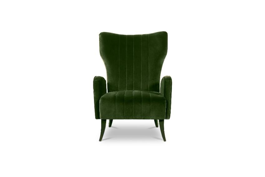 6 perfekte grüne Samt Sessel für Ihr Herbstdeko samt sessel 6 perfekte grüne Samt Sessel für Ihr Herbstdeko davis armchair 4 HR