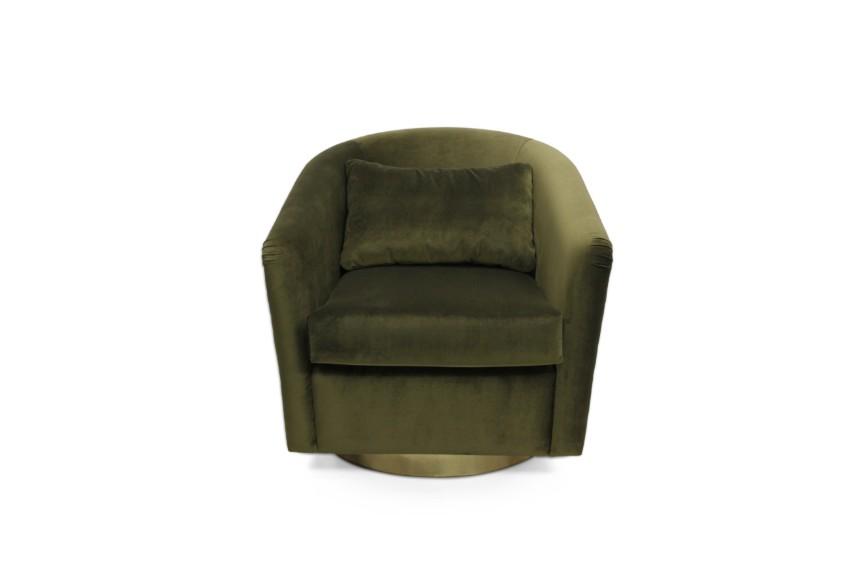 6 perfekte grüne Samt Sessel für Ihr Herbstdeko samt sessel 6 perfekte grüne Samt Sessel für Ihr Herbstdeko earth armchair 1 HR