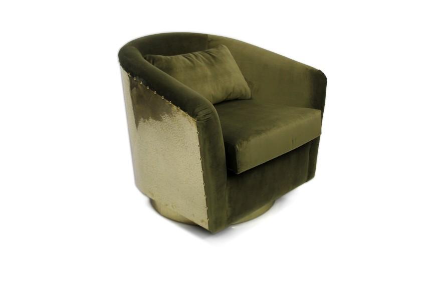 6 perfekte grüne Samt Sessel für Ihr Herbstdeko samt sessel 6 perfekte grüne Samt Sessel für Ihr Herbstdeko earth armchair 3 HR