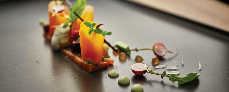 top restaurants Top Restaurants Weltweit mit der besten Innenarchitektur feature2