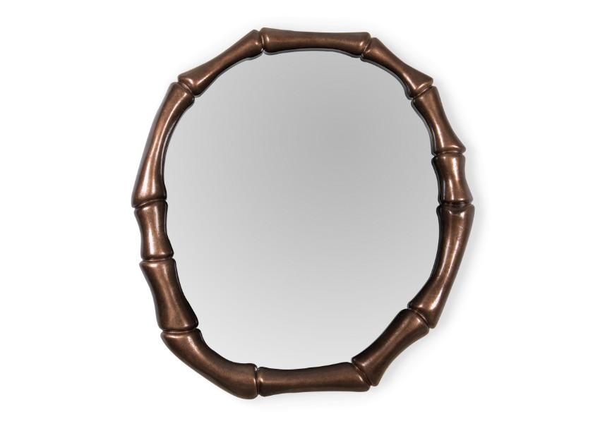 Vorbereitet ans Erntedankfest? Überprüfen Ihr Outfit in diesen Spiegeln erntedankfest Vorbereitet ans Erntedankfest? Überprüfen Ihr Outfit in diesen Spiegel haiku mirror 1 HR