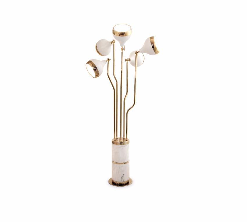 """7 erstaunlich Stehlampen für ein eigenes """"Festival of Lights"""" festival of lights 7 erstaunlich Stehlampen für ein eigenes """"Festival of Lights"""" hanna floor lamp zoom"""