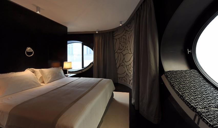 Die besten in Wien Luxus Hotels Die besten Luxus Hotels in Wien hotel topazz S 01