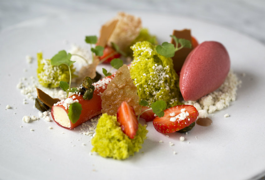 Top Restaurants Weltweit mit die beste Innenarchitektur top restaurants Top Restaurants Weltweit mit der besten Innenarchitektur image 1
