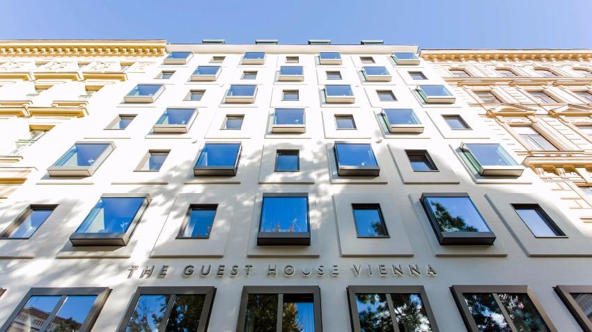 Die besten Luxus Hotels in Wien Luxus Hotels Die besten Luxus Hotels in Wien img 0700 1600 900