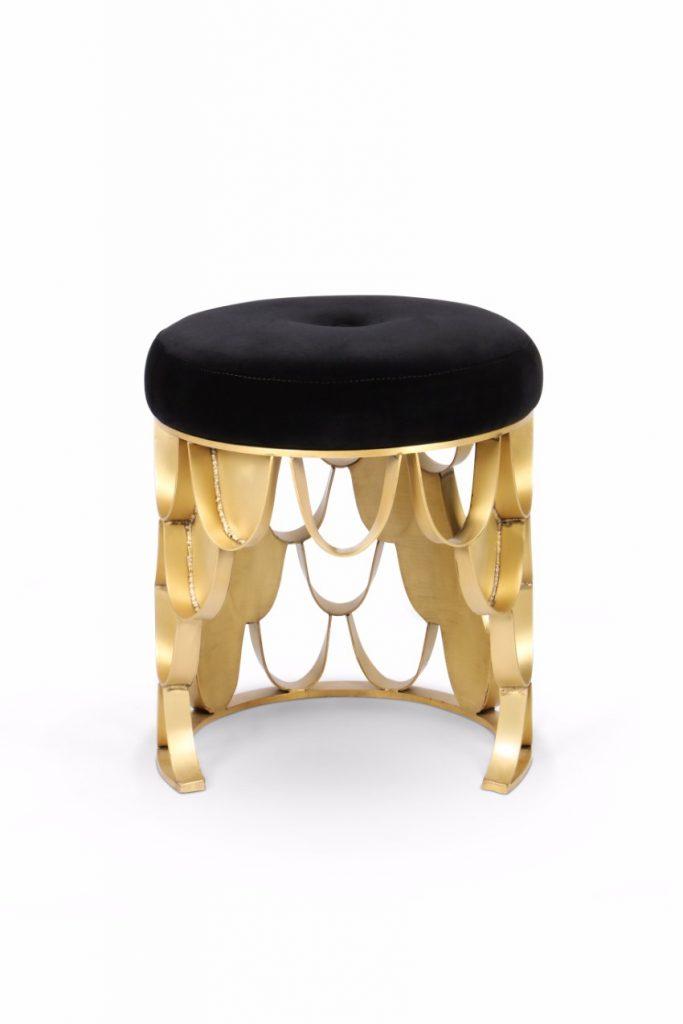 Außergewöhnlich Einrichtungstipps für ein modernes Wohndesign  Einrichtungstipps Außergewöhnliche Einrichtungstipps für ein modernes Wohndesign koi stool 1 HR
