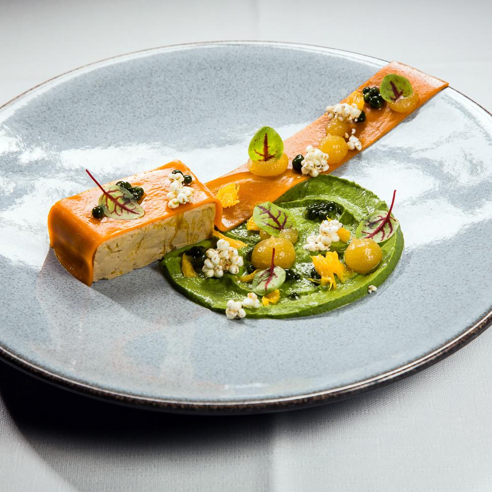 Top Restaurants Weltweit mit die beste Innenarchitektur top restaurants Top Restaurants Weltweit mit der besten Innenarchitektur le faubourg sofitel berlin 5