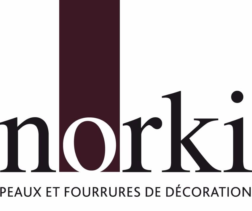 Decorex: Die ultimativen Produktdesign Marken, die die Zukunft definieren produktdesign Decorex 2017: Die ultimativen Produktdesign Marken logo norki