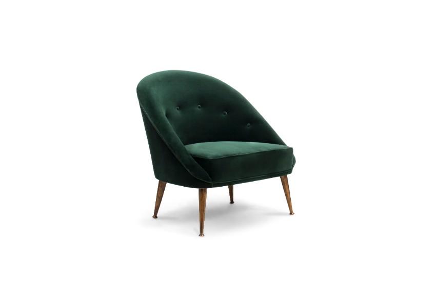 6 perfekte grüne Samt Sessel für Ihr Herbstdeko samt sessel 6 perfekte grüne Samt Sessel für Ihr Herbstdeko malay armchair 1 HR