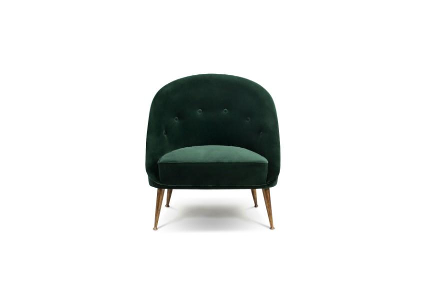 6 perfekte grüne Samt Sessel für Ihr Herbstdeko samt sessel 6 perfekte grüne Samt Sessel für Ihr Herbstdeko malay armchair 2 HR