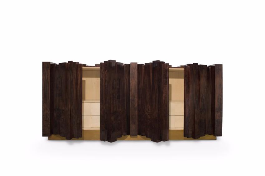 Außergewöhnlichen Sideboards für ein schönes Herbstdeko  Sideboards Außergewöhnlichen Sideboards für ein schönes Herbstdeko nazca sideboard 4 HR