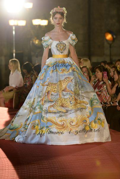 mode Luxus Design Möbel an Mode Herbsttrends 2017 inspiriert portrait