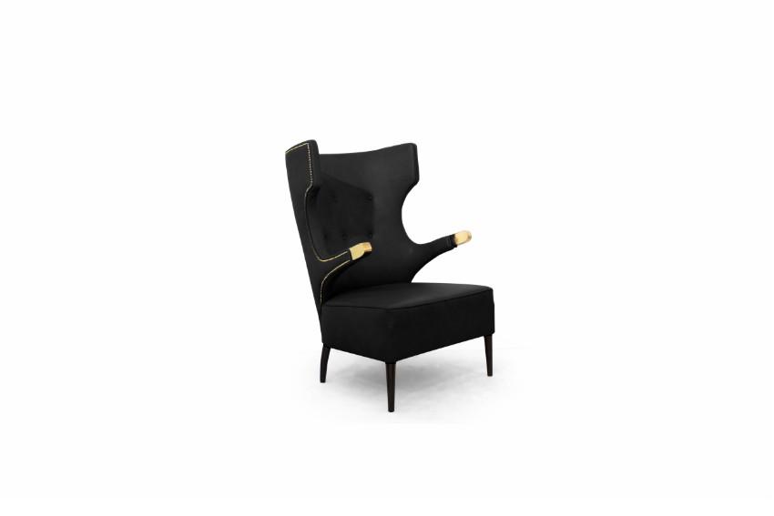 Außergewöhnlich Einrichtungstipps für ein modernes Wohndesign  Einrichtungstipps Außergewöhnliche Einrichtungstipps für ein modernes Wohndesign sika armchair 8 HR