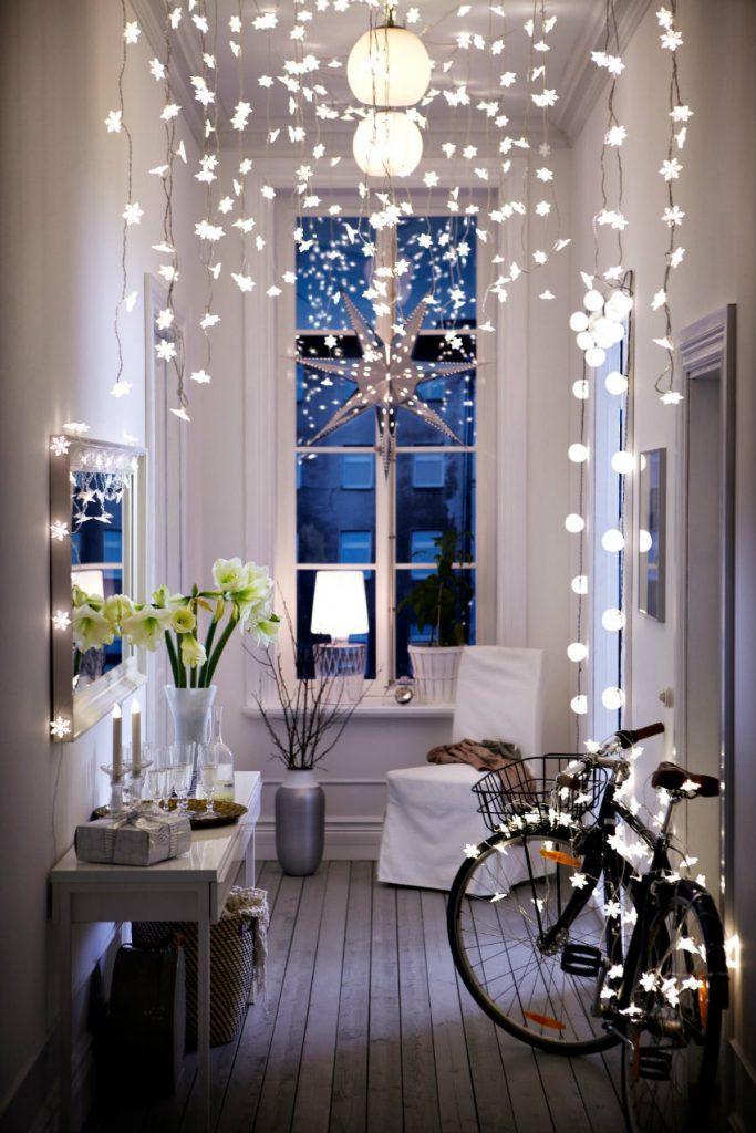 Wohnzimmer Ideen Gemütliche Wohnzimmer Ideen Für Warmes Weihnachten Zu  Hause 0 S 179q8EwHKrY77b