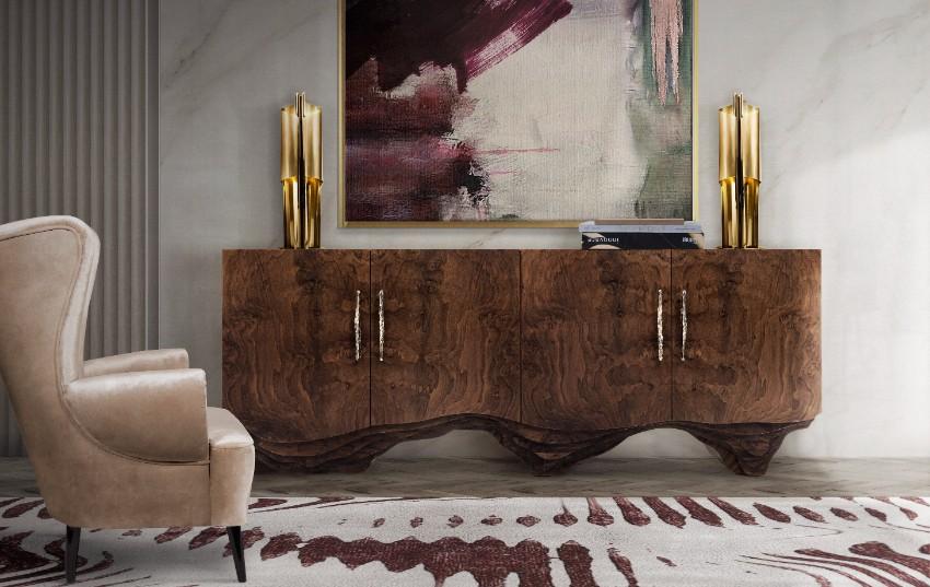 Entdecken Sie die neue Luxus Möbel von BRABBU luxus möbel Entdecken Sie die neue Luxus Möbel von BRABBU brabbu ambience press 125 HR