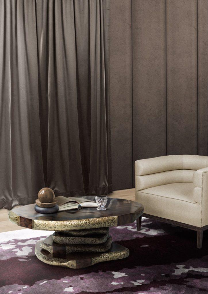 Entdecken Sie die neue Luxus Möbel von BRABBU luxus möbel Entdecken Sie die neue Luxus Möbel von BRABBU brabbu ambience press 126 HR
