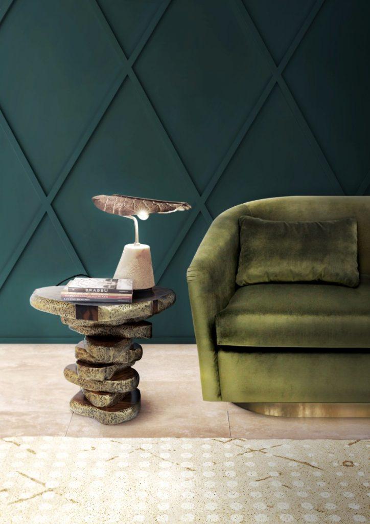 Entdecken Sie die neue Luxus Möbel von BRABBU luxus möbel Entdecken Sie die neue Luxus Möbel von BRABBU brabbu ambience press 128 HR 1