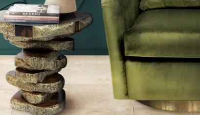 Entdecken Sie die neue Luxus Möbel von BRABBU luxus möbel Entdecken Sie die neue Luxus Möbel von BRABBU brabbu ambience press 128 HR 409x237