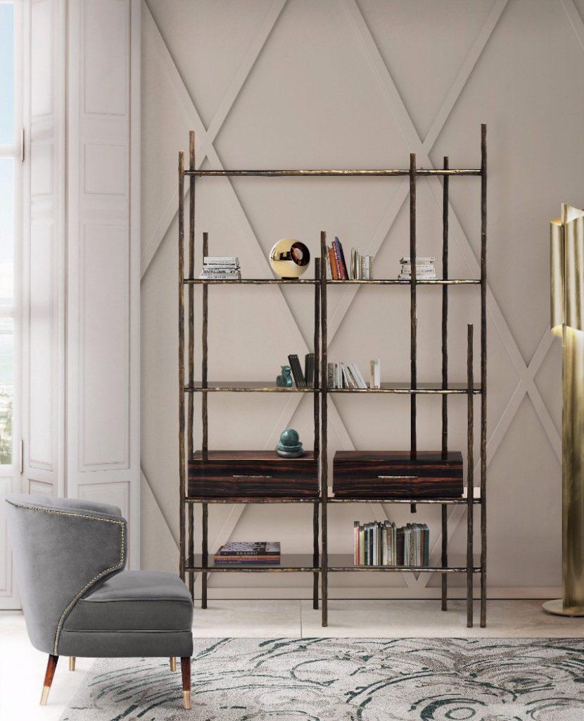 Entdecken Sie die neue Luxus Möbel von BRABBU luxus möbel Entdecken Sie die neue Luxus Möbel von BRABBU brabbu ambience press 129 HR