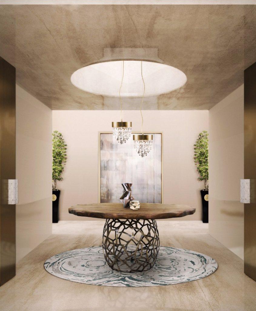 Einrichtungsideen für ein modernes Wohndesign Einrichtungsideen Einrichtungsideen für ein modernes Wohndesign brabbu ambience press 131 HR