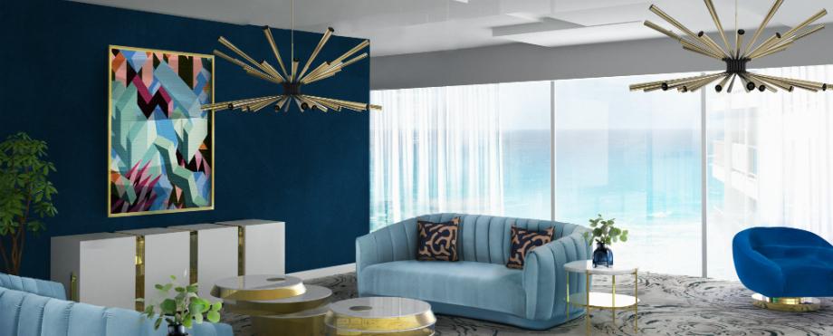 Einrichtungsideen für ein modernes Wohndesign Einrichtungsideen Einrichtungsideen für ein modernes Wohndesign brabbu ambience press 132 HR 1