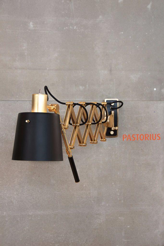 Top 5 Beleuchtung Stücke für ein außergewöhnliches Projekt Restaurant Design Top 5 Beleuchtung Stücke für ein außergewöhnliches Restaurant Design pastorius wall ambience 01 HR