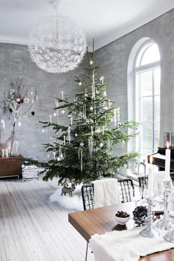 weihnachten Luxus Dekoration Tipps für Weihnachten Festlichkeiten perfecting tree 2 2014 large