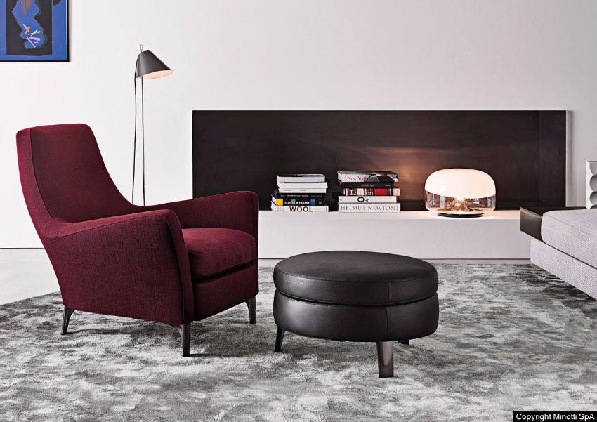 Bordeaux – Perfekte Sessel für 2018 Bordeaux Bordeaux – Perfekte Sessel für 2018 01