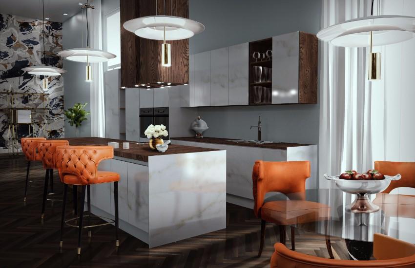 2018: Trendige Tipps für ein tolles Projekt Wohndesign 2018: Trendige Tipps für ein tolles Wohndesign 122 Kansas Bar e Dining Chair