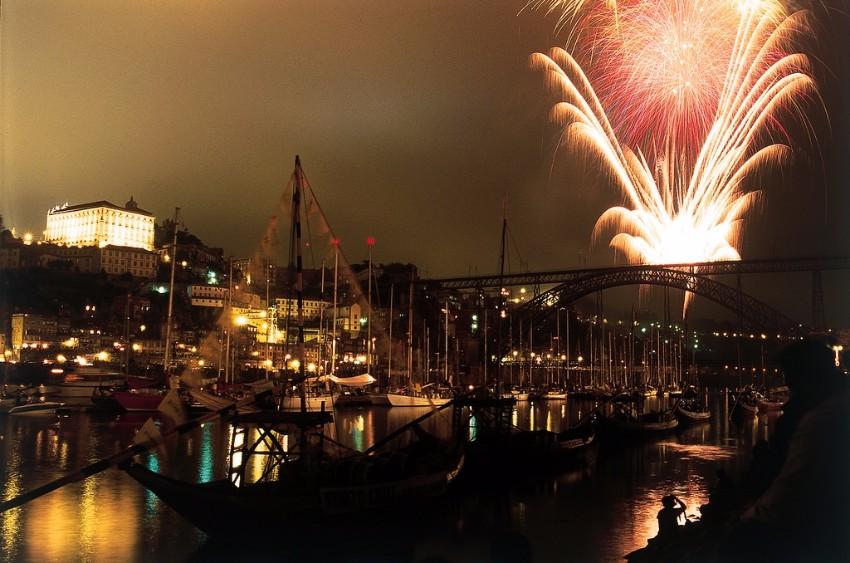 Exotische Luxus Plätze für ein frohes Neues Jahr frohes Neues Jahr Exotische Luxus Plätze für ein frohes Neues Jahr 14852545725 9ee5f286bd b