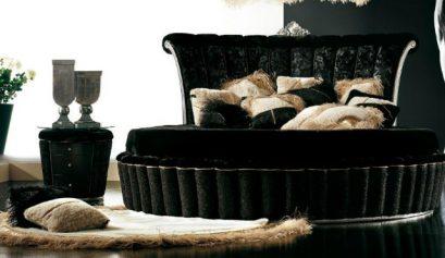Einrichtungsideen zu einem unglaublich sexy Schlafzimmer